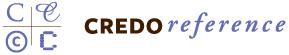 credoreference_logo1