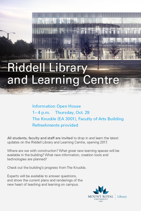 Riddell-Library-and-Learning-Centre_MRU-Open-House-2