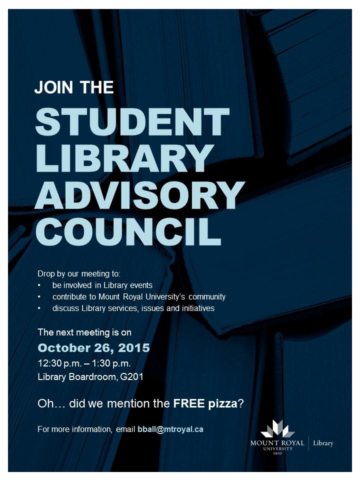 SLAC Poster - Oct 26