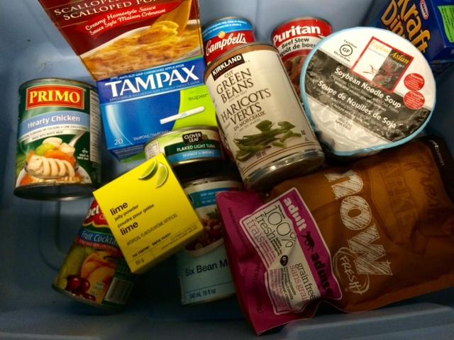 Food Donation2