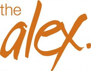 Alex-orange 167