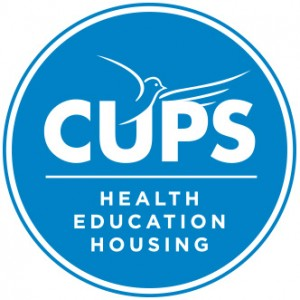 CUPS logo 2015 JPG