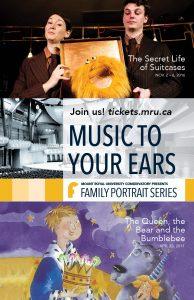 CONS_Concert_FamilyPortrait_Series_Poster