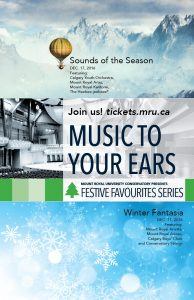 CONS_Concert_FestiveFavourites_Series_Poster