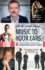 CONS_Concert_NorthernLights_Series_Poster