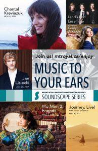 CONS_Concert_Soundscape_Series_Poster