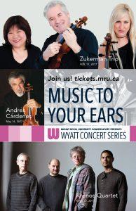 CONS_Concert_Wyatt_Series_Poster