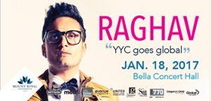 S16_Pattison_CONS_Concert_Season_Raghav_Poster.indd