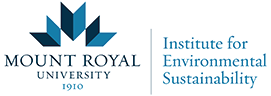 Mount Royal University Institute for Environmental Sustainability