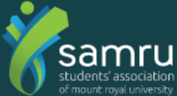 Student Association of Mount Royal University